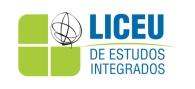 marca_liceu