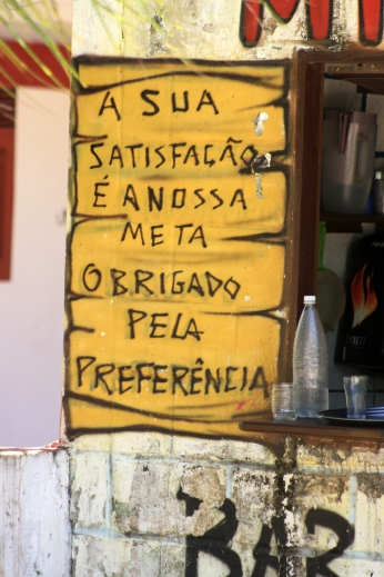 thalesbrandao_mensagem_praia
