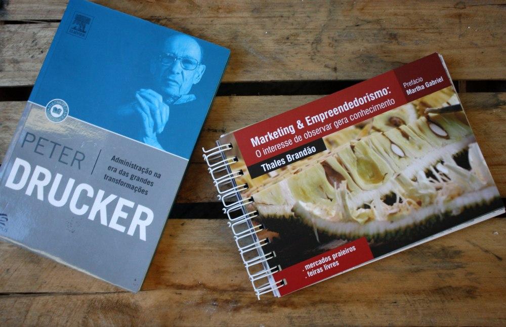 livro_promocional